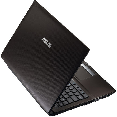 ASUS-X53TA-SX104V-AMD-Quad-Core-A6-3400M-640GB-4GB-4-x-1-4GHz-WIN-7