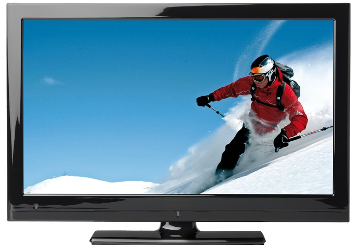 E-Klass-A-24-ZOLL-LED-TV-mit-DVD-DVB-T-2-x-HDMI-USB-FULL-HD-PC-VGA
