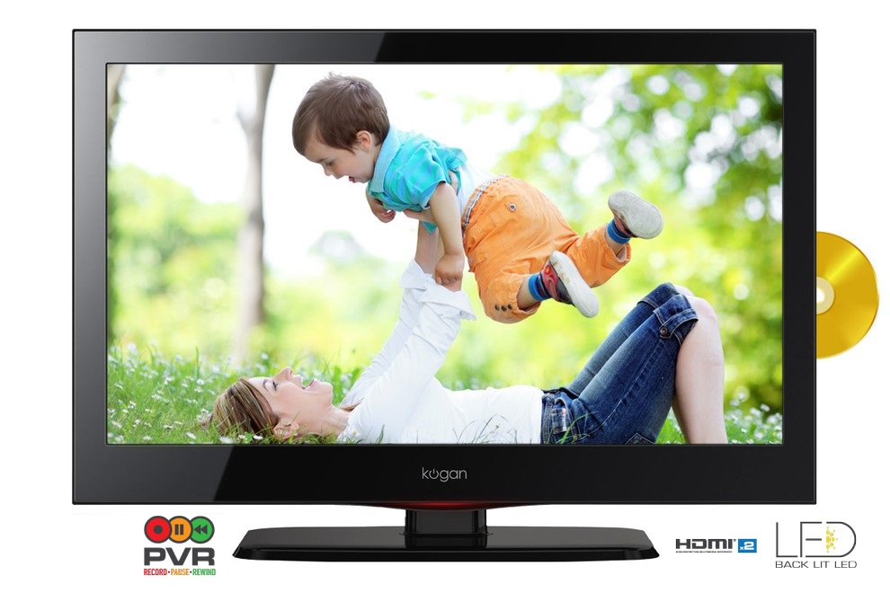24-ZOLL-LED-TV-mit-DVD-DVB-T-2-x-HDMI-USB-FULL-HD-E-Klass-A-PC-VGA