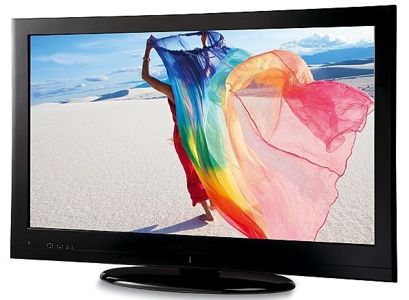 32-Zoll-80cm-LCD-TV-mit-DVB-T-HD-2-x-HDMI-2-x-Scart-USB-mit-Media-Player