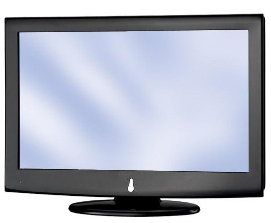 digihome lcd tv 82cm 32 zoll usb 2 x hdmi dvb t pc in. Black Bedroom Furniture Sets. Home Design Ideas