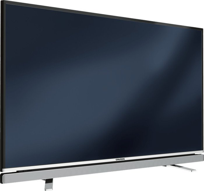 grundig 43gfb6623 led tv 43 zoll full hd dvb t2 dvb c s2. Black Bedroom Furniture Sets. Home Design Ideas