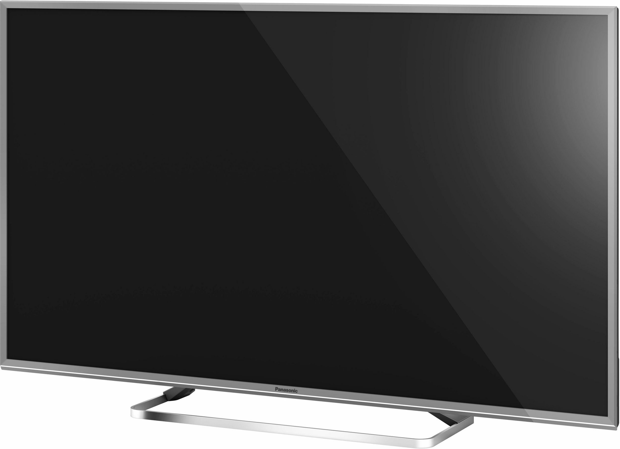 panasonic tx 49esw504s led tv 49 zoll eek a dvb t2. Black Bedroom Furniture Sets. Home Design Ideas
